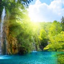 Водопады02