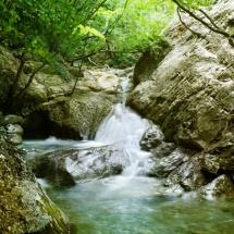 Водопады04
