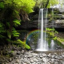Водопады06
