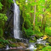 Водопады09