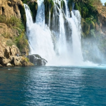 Водопады10