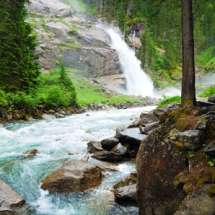 Водопады17