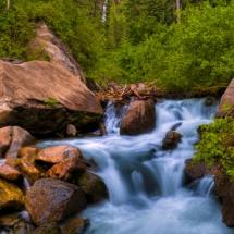 Водопады18