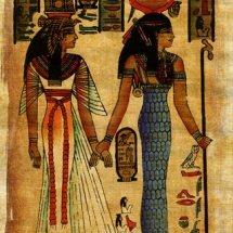 Египет04