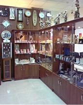 Торговое-Оборудование-18-819x1024