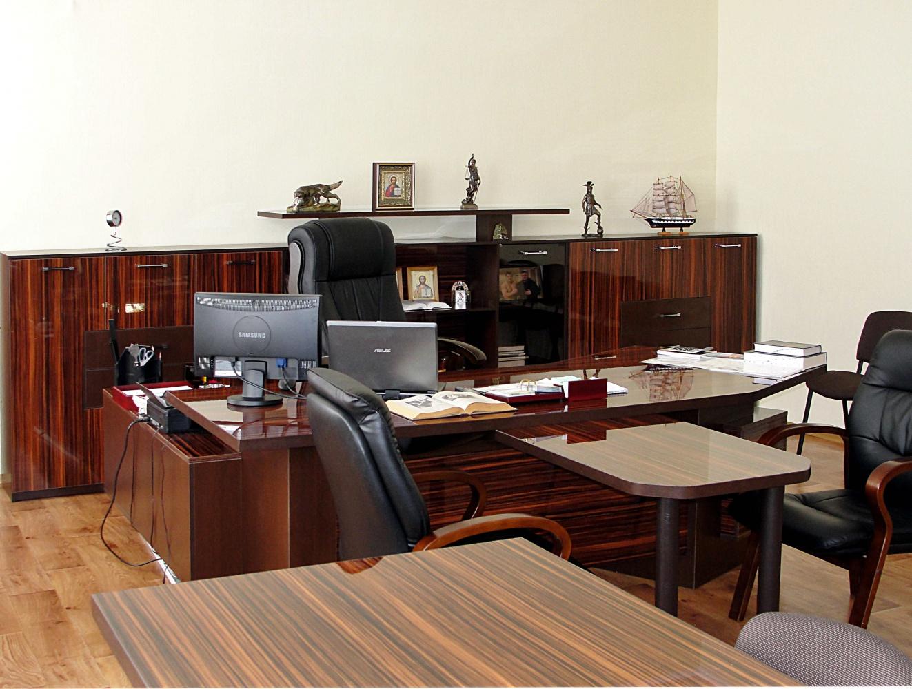 Мебельный дизайн офисная мебель 46