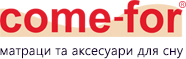 come_for logo_ua