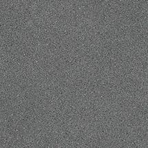 0288 Гранит Антрацит