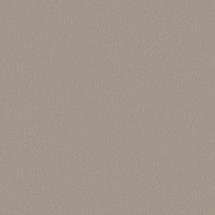 0853 Титан