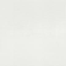 230 - Білий структурний
