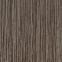 299 - Чорне Ебенове дерево