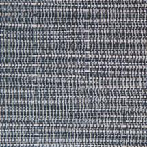 378 Lon-svItliy (mat) - PREVIEW