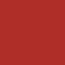 600 - Червоний (глянець) - ТЕКСТУРА