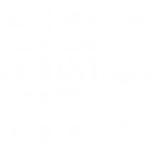 601 - Білий (глянець) - ТЕКСТУРА