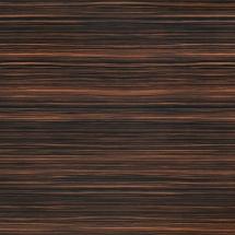 604 - Чорне дерево (глянець) - ТЕКСТУРА