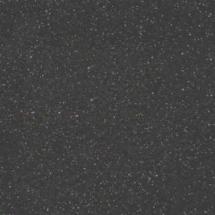 608 - Антрацит металевий (глянець) - ТЕКСТУРА