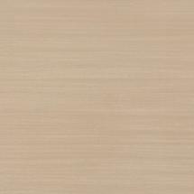 609 - Дуб білий (глянець) - ТЕКСТУРА