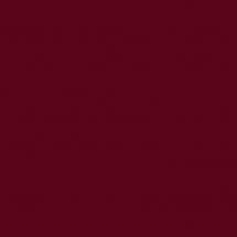 615 - Бордовий (глянець) - ТЕКСТУРА