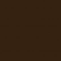 620 - Шоколад (глянець) - ТЕКСТУРА