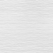 621 - Білий дощ (глянець) - ТЕКСТУРА
