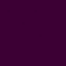 622 - Фіолетовий (глянець) - ТЕКСТУРА
