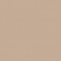 623 - Кава з молоком (глянець) - ТЕКСТУРА