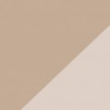 623-kapuchino - PREVIEW