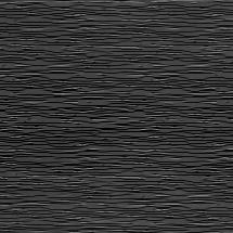 624 - Чорний дощ (глянець) - ТЕКСТУРА