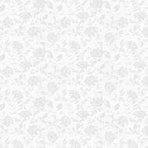 628 - Листя біле (глянець) - ТЕКСТУРА