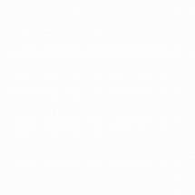 6294 Белый Глянцевый