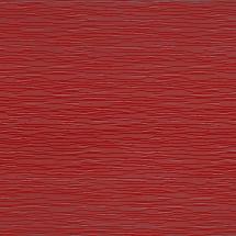 630 - Червоний дощ (глянець) - ТЕКСТУРА