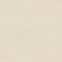 641 - Лакоста (глянець) - ТЕКСТУРА