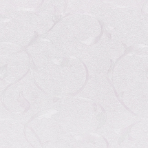 644 - Білий плющ (глянець) - ТЕКСТУРА