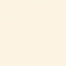 647 - Б'янко (глянець) - ТЕКСТУРА