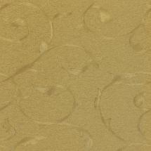 648 - Золотий плющ (глянець) - ТЕКСТУРА