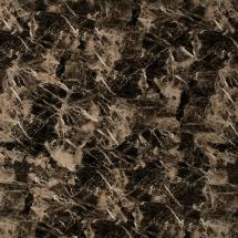651 - Імператор коричневий (глянець) - ТЕКСТУРА