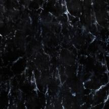 6515 Волна Черная