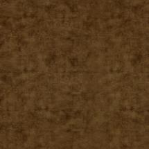 653 - Тера коричнева (глянець) - ТЕКСТУРА