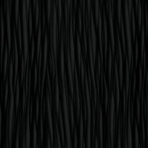 661 - Сахара чорна (глянець) - ТЕКСТУРА