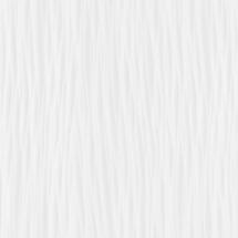 662 - Сахара біла (глянець) - ТЕКСТУРА