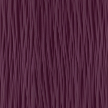 663 - Сахара бордова (глянець) - ТЕКСТУРА