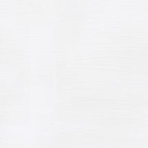 664 - Хвиля біла (глянець) - ТЕКСТУРА