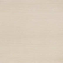 667 - Клен білий (глянець) - ТЕКСТУРА