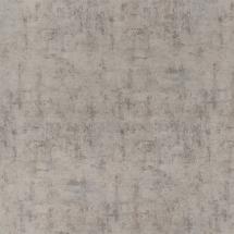 671 - Граніт сірий (глянець) - ТЕКСТУРА
