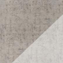 671-granit-seryi - PREVIEW