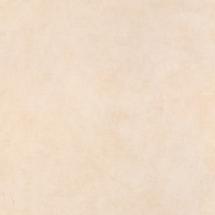 674 - Тера латте (глянець) - ТЕКСТУРА