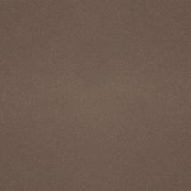 688 - Металік коричневий (глянець) - ТЕКСТУРА