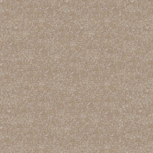 692 (640) - Крем золотий New (глянець) - ТЕКСТУРА