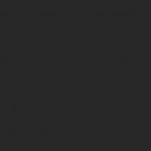 723 - Чорний шовк (мат) - ТЕКСТУРА