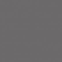 726 - Темно-сірий шовк (мат) - ТЕКСТУРА
